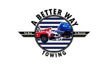 image of tow truck service in toronto 7